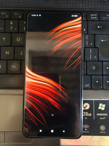Xiaomi POCO 128 gb - Foto 2