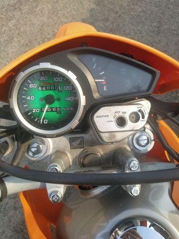Moto Bros ESD 2009/2010 - Foto 6