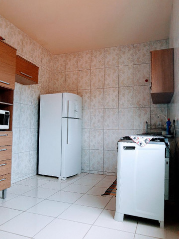 Casa com 69m² - Foto 2