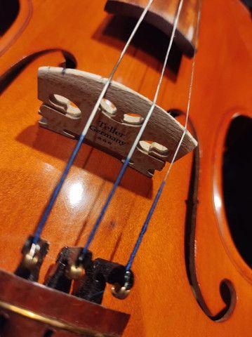 Violino Rolim 4/4 - Foto 4