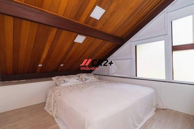 CR2+ Vende em Muro Alto, Malawi Resort, 250m2, 5 suites - Foto 4