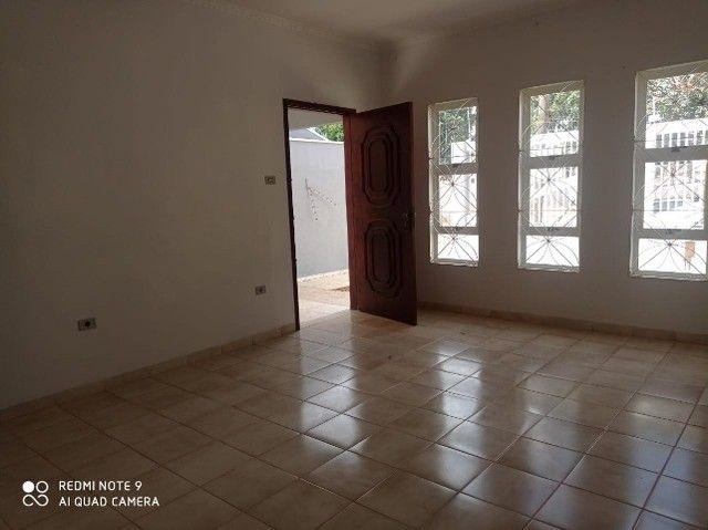 Linda Casa Tijuca com Varanda com 360 m² com Edícula**Venda** - Foto 15