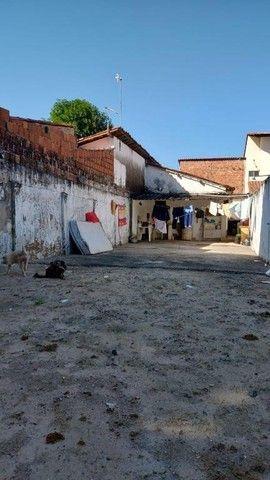 Casa à venda, 605 m² por R$ 260.000,00 - Vila União - Fortaleza/CE - Foto 14