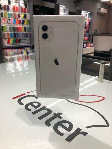 iPhone 11 64gb / 11 128gb NOVO