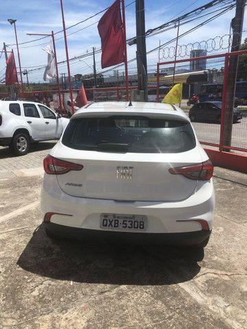 Fiat argo drive 2020 Extra !!! - Foto 3