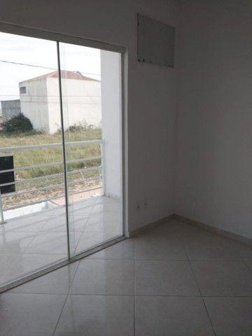Casa duplex vende se - Foto 16