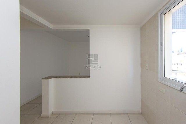 Apartamento para alugar com 2 dormitórios cod:15435 - Foto 10
