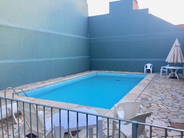 Lindo Apartamento Edifício Costa Azul São Francisco**Venda** - Foto 11