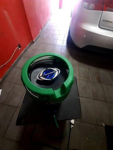 Caixa som Heineken com bluetooth $$$499 reais  - Foto 3