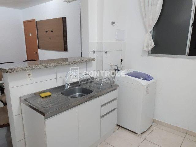 (K) Apartamento 2 Quartos em Areias, São José no Flores da Estação - Foto 11