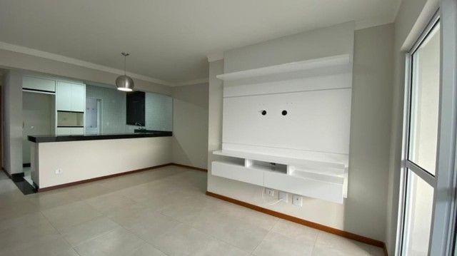 Apartamento para alugar com 3 dormitórios em Vila cleopatra, Maringa cod:04575.001 - Foto 9