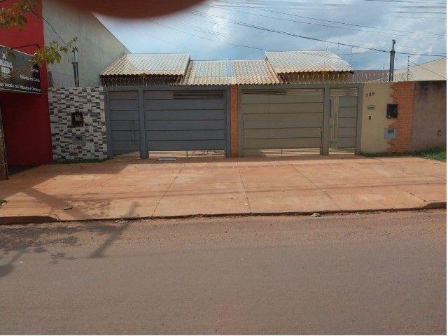Linda Casa Vila Morumbi***Somente  Venda**R$ 350.000 Mil** - Foto 10