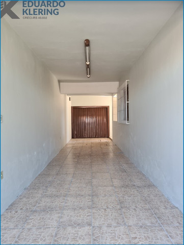 Casa com 4 dormitórios, 4 banheiros, 341,78m², pátio com piscina, Esteio-RS - Foto 10