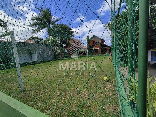 Casa de condomínio para venda tem 180 metros quadrados com 4 quartos em Ebenezer - Gravatá - Foto 18