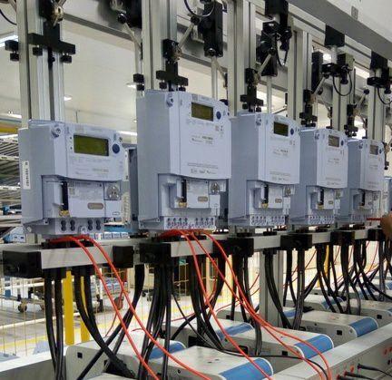 Serviços Elétricos/ Engenheiro Eletricista - Foto 2