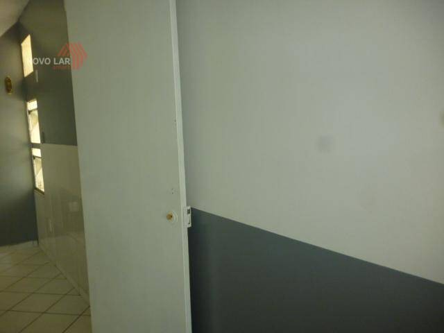 Apartamento com 1 dormitório para alugar por R$ 1.000,00/mês - Pedreira - Belém/PA - Foto 7