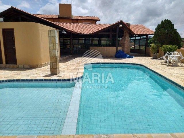 Casa em condomínio Gravatá/PE! Com linda vista! código:5048 - Foto 18