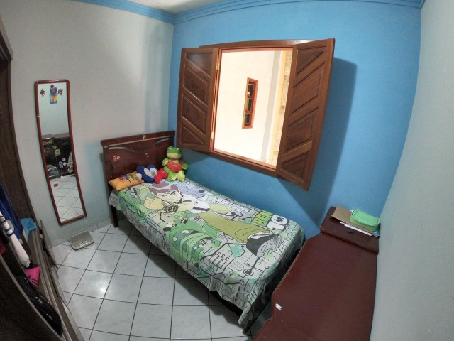 Linda casa 4 Qtos c/suite - Mata da Serra Melhor localização do Bairro - Foto 10