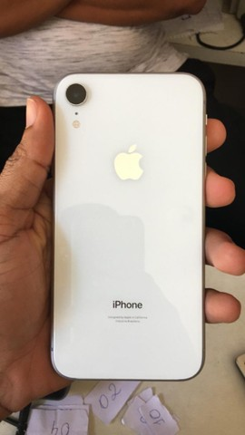 Iphone Xr 64 Gb - Foto 2