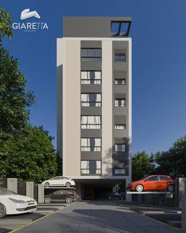 Apartamento á venda,115.00m², JARDIM LA SALLE, TOLEDO - PR - Foto 3