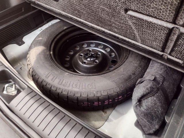 Hyundai Creta pulse 2019 só 35.000 km automático sem detalhes !!! - Foto 18