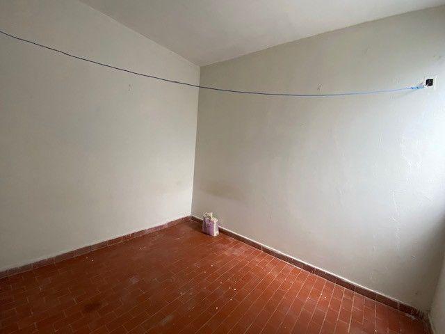 Apartamento em Olinda, 2 quartos sociais mais 1 c/ dep - Foto 12
