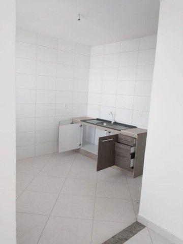Casa duplex vende se - Foto 7