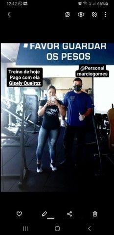 Personal Trainer  - Foto 5
