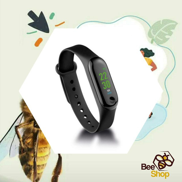 Relogio Smart Band Tokio