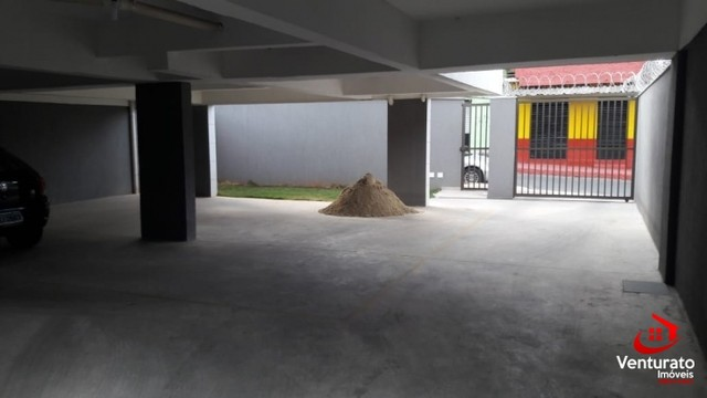 APARTAMENTO NO RIO BRANCO... - Foto 4