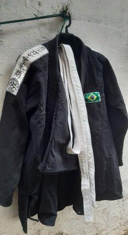 Kimono morgant,do tamanho M ao G.