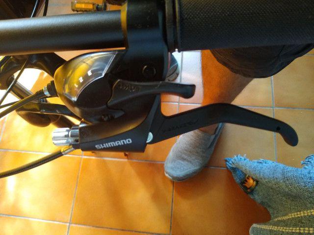 Bike aro 29 importada, SCHWINN - Foto 4