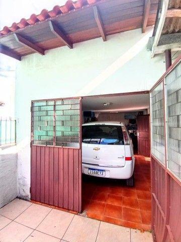 Casa de 3 dormitórios com pátio enorme na Vila Santo Angelo em Cachoeirinha/RS - Foto 15