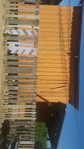 Terreno/Casa Eldorado do Sul  - Foto 3