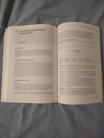 Business Analysis  - Foto 6