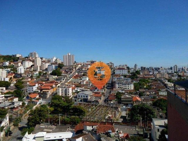 Belo Horizonte - Casa Padrão - Santa Efigênia - Foto 15