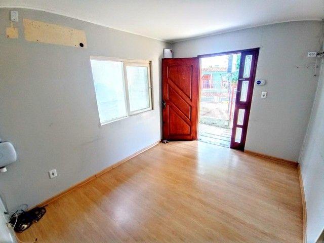 Casa de 3 dormitórios com pátio enorme na Vila Santo Angelo em Cachoeirinha/RS - Foto 6