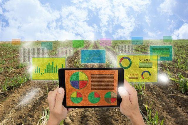 Projetos Personalizados IoT - Internet das Coisas - Telemetria