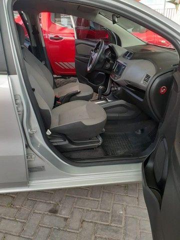 Chevrolet Spin 1.8 AUT. LTZ 2018 7 Lugares - Completo!! - Foto 5
