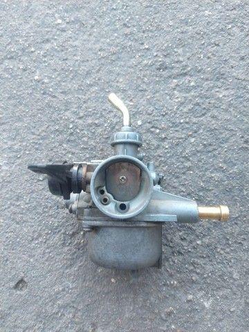 Carburador de pop 100 - Foto 3