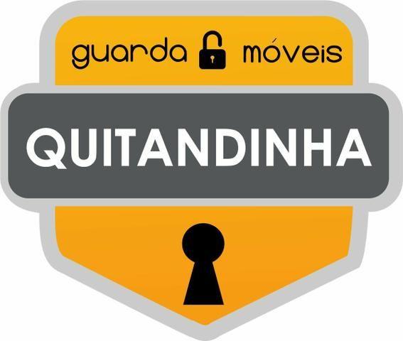 Guarda Móveis Em Petrópolis - Guarda móveis Quitandinha