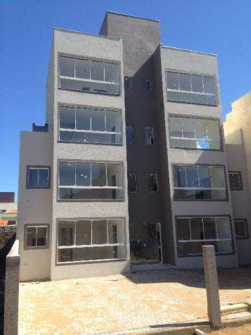Apartamento Itajuba - Parcelamento direto c/ Construtor