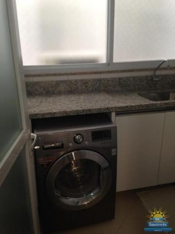 Apartamento à venda com 3 dormitórios em Ingleses, Florianopolis cod:14325 - Foto 16