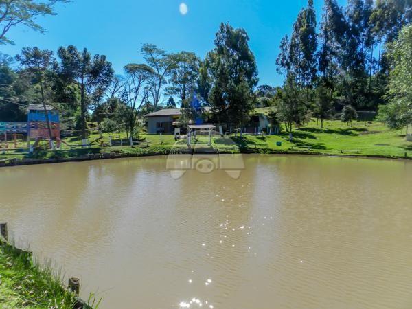 Chácara à venda em Boqueirão, Guarapuava cod:142185 - Foto 11