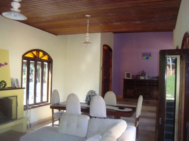 Casa para alugar com 5 dormitórios cod:273-IM326612 - Foto 14