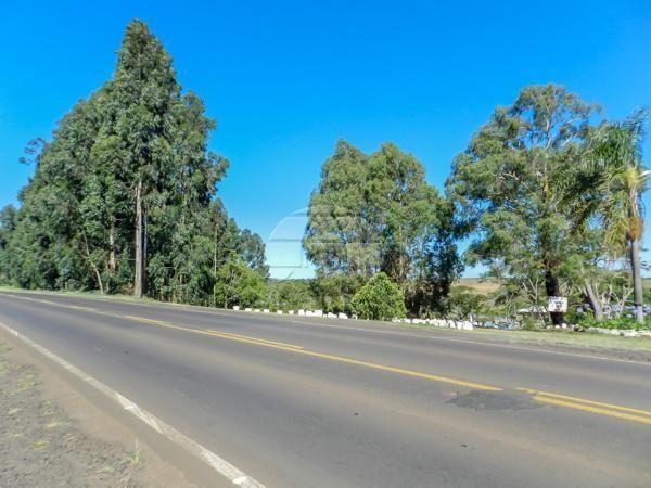 Chácara à venda em Boqueirão, Guarapuava cod:142185 - Foto 9