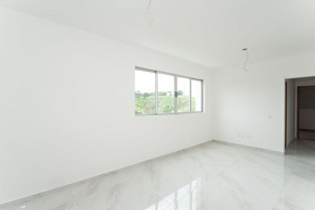 Apartamento 4 quartos no Palmares à venda - cod: 14349