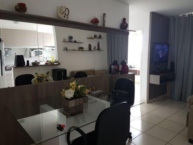 Oportunidade  Apartamento 02 quartos com Suíte no BeM ViveR da Ceilândia Norte