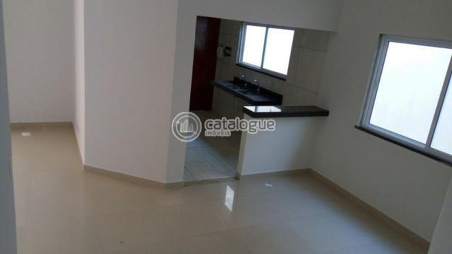 Casa nova em Cidade Verde - 159,38m² - Foto 6