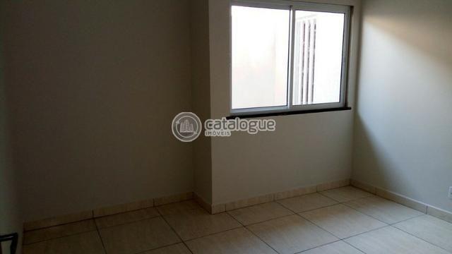 Casa nova em Cidade Verde - 159,38m² - Foto 11